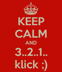 keep-calm-and-3-2-1-klick